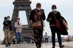 فرنسا تسجل أقل زيادة يومية في إصابات ووفيات كورونا منذ تطبيق العزل العام