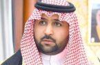 سمو نائب أمير منطقة جازان يهنئ القيادة بحلول عيد الفطر المبارك