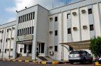 88 مستفيدًا من مبادرات «الرعاية المنزلية» بمستشفى الملك فهد بـجازان