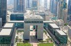 """دبي تُنظم دورة """"المحاسبة المالية ودورها الفعاّل في سوق الأعمال"""""""