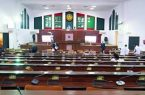 البرلمان الموريتاني يصادق على مشروع قانون لمكافحة التلاعب بالمعلومات