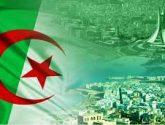 الحكومة الجزائرية تحدد خارطة طريق الخروج من الحجر الصحي بداية من 14 يونيو