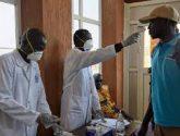 السودان تسجل 215 إصابة جديدة بفيروس كورونا