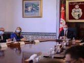 مجلس الوزراء التونسي يصادق على مشاريع مراسيم وأوامر حكومية ذات صبغة اقتصادية واجتماعية