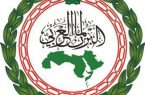 البرلمان العربي يصوت بالموافقة على قرار بشأن إدانة الهجمات الإرهابية المتكررة لميليشيا الحوثي الانقلابية