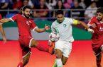 السعودية تنافس الهند وقطر وأوزبكستان على استضافة «آسيا 2027»