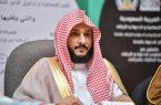 الشؤون الإسلامية بجازان تجهز أكثر من 816 مسجدا مسانداً لإقامة صلاة الجمعة