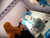 مصر ..إطلاق مبادرة لصناعة الكمامات أسوان لمواجهة كورونا