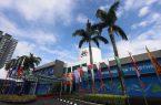 الاتحاد الآسيوي يعلن المواعيد المقترحة لتصفيات مونديال قطر وكأس آسيا