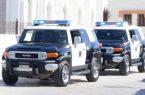 شرطة الرياض: ضبط 6 مقيمين تورطوا في سرقة مواد تجميل من مستودع