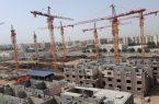 """""""سكني"""" 100 ألف وحدة سكنية تحت التنفيذ بالشراكة مع القطاع الخاص وبنسب إنجاز متقدمة"""