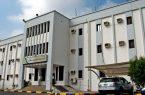 صحة جازان تؤهل 595 ممرضًا للتعامل مع حالات الإصابة بفيروس كورونا المستجد
