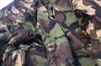 مصر ..جمارك بورسعيد تضبط محاولة تهريب 2570 قطعة ملابس عسكرية