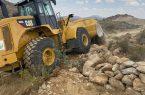 أمانة عسير تستعيد أكثر من 1.900.000 م2من الأراضي الحكومية