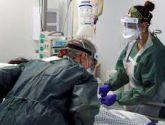 حالتا وفاة و91 إصابة جديدة بكورونا في موريتانيا
