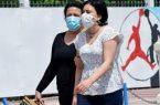 الجزائر تسجل 605 إصابات مؤكدة بفيروس كورونا