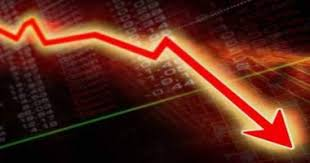 المؤشر الياباني ينخفض 0.67% في بداية التعامل بطوكيو