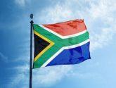 جنوب إفريقيا تعيد فرض حظر التجول الليلي بعد ارتفاع إصابات كورونا