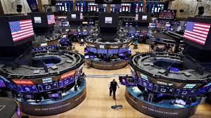 الأسهم الأمريكية تغلق على ارتفاع المؤشر الصناعي