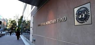 صندوق النقد الدولي يمنح تشاد 68 مليون دولار لمواجهة كوفيد-19