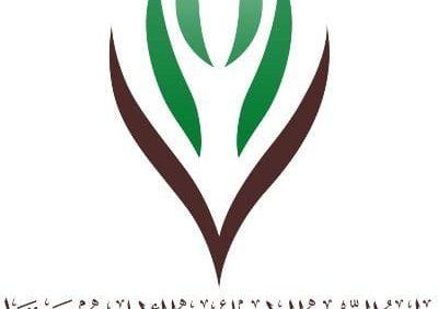 مركز نشاط الحسيني بصبيا ينفذ برنامجًا لتسجيل طلاب وطالبات الثانوية بجامعة جازان