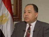 فى مصر.. تحصيل ٣,٩ مليار جنيه ضرائب ورسوم بجمارك الإسكندرية في يونيه
