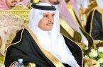 """لقاء وكيل إمارة الباحة """" السياري """" بإعلاميي الباحةغدآ"""