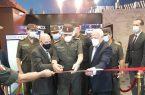 مصر: محافظ بورسعيد يفتتح أعمال تطوير فندق وعمارات نادي القوات المسلحة
