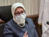 مصر تسجل 157 حالة إيجابية جديدة لفيروس كورونا و23 حالة وفاة