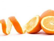فوائد البرتقال للبشرة والصحة والشعر.. فاكهة بقيمة الذهب