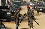 أفغانستان تحبط محاولة هجوم صاروخي على كابول