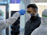 تونس تسجل 17 إصابة جديدة بفيروس كورونا المستجد وحالة وفاة جديدة