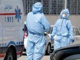 الأردن تسجل 15 إصابة جديدة بفيروس كورونا