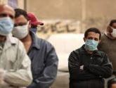 مصر تسجل 238 حالة إيجابية جديدة لفيروس كورونا و29 حالة وفاة
