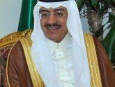 د. حجار : يُعلن نجاح أعمال مشروع المملكة  للإفادة من الهدي والأضاحي