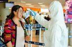 مصر تسجل 126 حالة إيجابية جديدة لفيروس كورونا و17 حالة وفاة