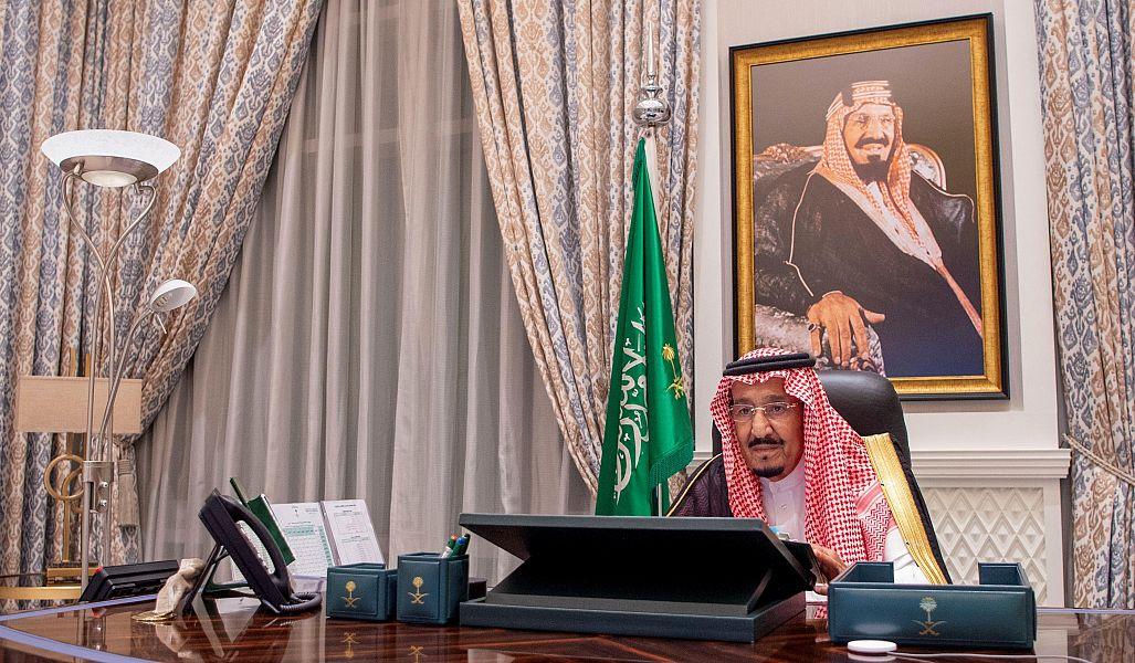 مجلس الوزراء يعتمد التصنيف السعودي الموحد للمستويات والتخصصات التعليمية تعرف عليها