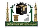 3000 طالب يواصلون تعليمهم بمعهد الحرم المكي الشريف عن بعد