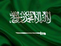 وطن أبيض…. علم أخضر