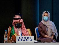 رسمياً.. الرياض تحتضن المكتب الإقليمي لمنظمة السياحة العالمية في الشرق الأوسط