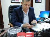 وزير الصحة: الأردن في بداية مرحلة الانتشار المجتمعي للجائحة