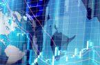 البورصة المصرية تخسر 5ر10 مليار جنيه خلال تعاملات الأسبوع الماضي