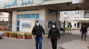 لبنان تسجل 1368 إصابة جديدة بفيروس كورونا