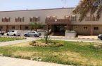 أكثر من 100 ألف مستفيد من خدمات مستشفى الأمير عبدالعزيز بن مساعد في عرعر