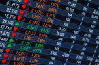 هبوط حاد في الأسهم حول العالم