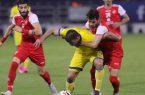 هل يتأهل النصر إلى نهائي أبطال آسيا بسبب خطأ إداري؟