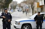 السلطات الأردنية توقف مواطن ادعى اكتشافه لقاح لكوفيد 19