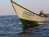 البرنامج السعودي لإعمار اليمن يدشن مشروعين في حضرموت