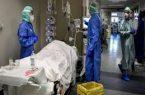 ليبيا تسجل 697 إصابة جديدة بفيروس كورونا المستجد