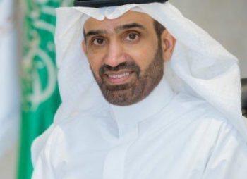 م. الراجحي يصدر قرارا وزاريًا يقضي بتنظيم عمل العاملين من خلال المنصات الإلكترونية التشاركية